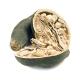 Pulpe du baobab bio 400 g