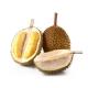 Durian déshydraté 30g