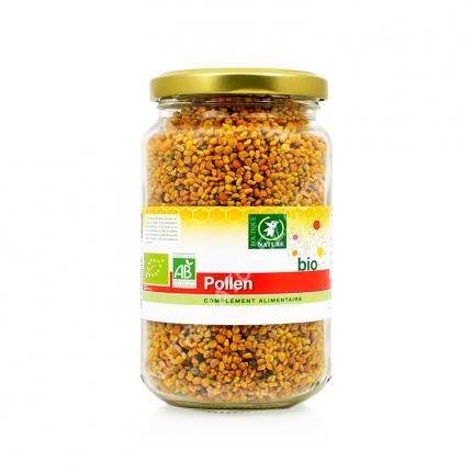 http://www.nutri-naturel.com/1185-thickbox/pollen-multifloral-bio-230g.jpg