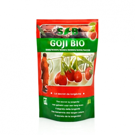 http://www.nutri-naturel.com/1261-thickbox/baies-de-goji-bio-200g.jpg