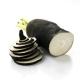 Radis noir bio 200 gélules