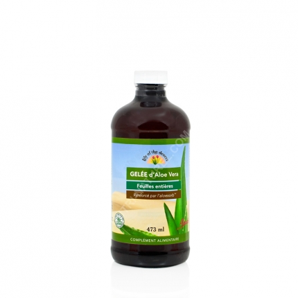 http://www.nutri-naturel.com/1439-thickbox/gelee-d-aloe-vera-473ml.jpg