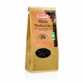 Mulberries noires bio 150g