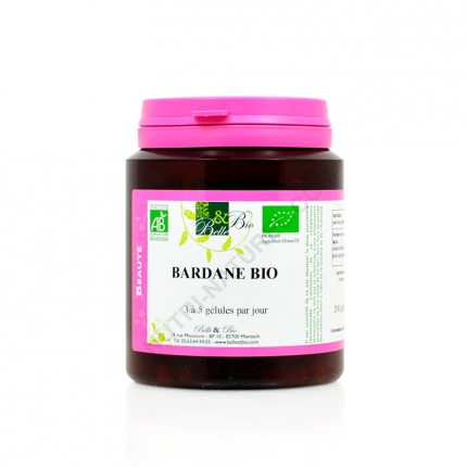 http://www.nutri-naturel.com/1504-thickbox/bardane-bio-200-gelules.jpg