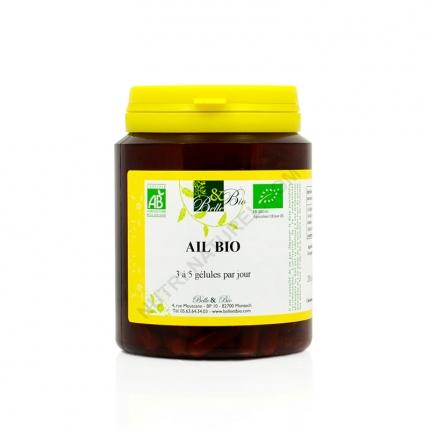 http://www.nutri-naturel.com/1507-thickbox/ail-bio-200-gelules.jpg