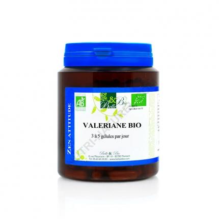 http://www.nutri-naturel.com/1521-thickbox/valeriane-bio-200-gelules.jpg