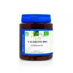 Valériane bio 200 gélules