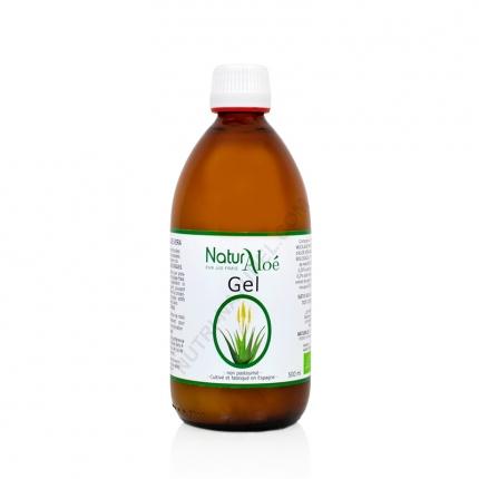 http://www.nutri-naturel.com/1612-thickbox/gel-d-aloe-vera-bio-500ml.jpg