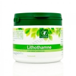 Lithothamne en poudre 200g