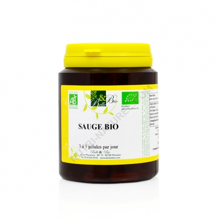 http://www.nutri-naturel.com/1706-thickbox/sauge-bio-200-gelules.jpg