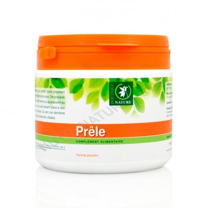http://www.nutri-naturel.com/1711-thickbox/prele-en-poudre-200g.jpg