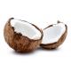Huile de coco extra vierge crue bio 325ml