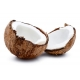 Fibres de noix de coco bio 500g