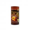 Cacao cru en poudre épices indiennes 190g