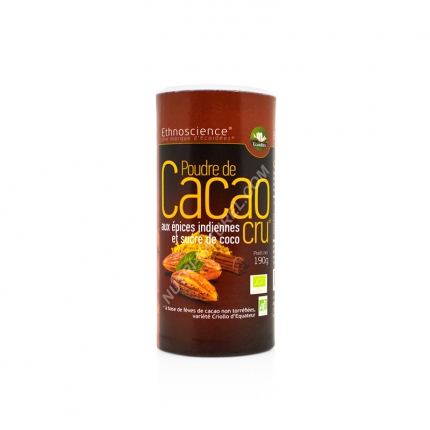 http://www.nutri-naturel.com/1807-thickbox/cacao-cru-en-poudre-epices-indiennes-190g.jpg