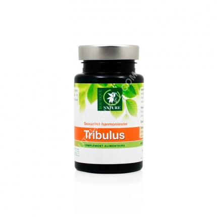 http://www.nutri-naturel.com/1924-thickbox/tribulus-terrestris-90-gelules.jpg