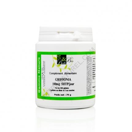 http://www.nutri-naturel.com/2037-thickbox/griffonia-simplicifolia-200-gelules.jpg