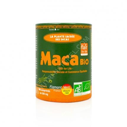http://www.nutri-naturel.com/2072-thickbox/maca-bio-340-comprimes.jpg