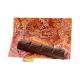 Lovechock barre cherry chili 40g