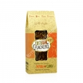 Crackers bio Paprika quinoa