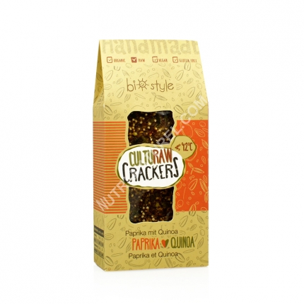 http://www.nutri-naturel.com/2138-thickbox/crackers-bio-paprika-quinoa.jpg