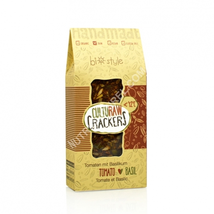 http://www.nutri-naturel.com/2140-thickbox/crackers-bio-tomate-basilic.jpg