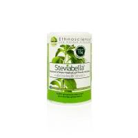 Extraits de stevia en poudre 15g