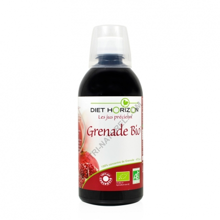 http://www.nutri-naturel.com/2299-thickbox/jus-de-grenade-bio-473ml.jpg