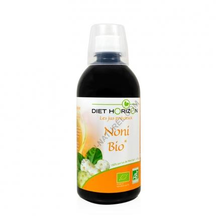 http://www.nutri-naturel.com/2300-thickbox/jus-de-noni-bio-473ml.jpg