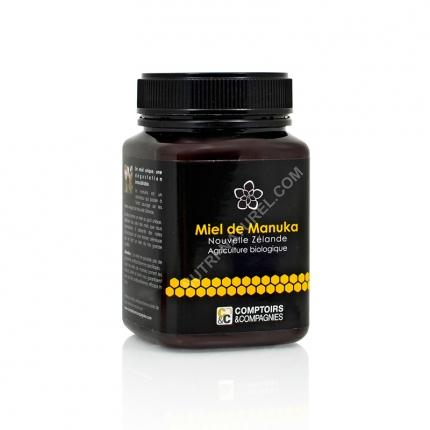 http://www.nutri-naturel.com/2320-thickbox/miel-de-manuka-bio-500g.jpg