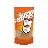 Cacao cru bio en poudre 100g