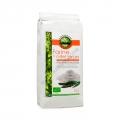 Farine de millet brun bio 500g