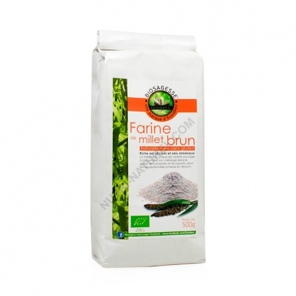 http://www.nutri-naturel.com/2390-thickbox/farine-de-millet-brun-bio-500g.jpg