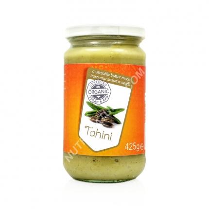 http://www.nutri-naturel.com/2397-thickbox/puree-de-sesame-crue-bio-425g.jpg