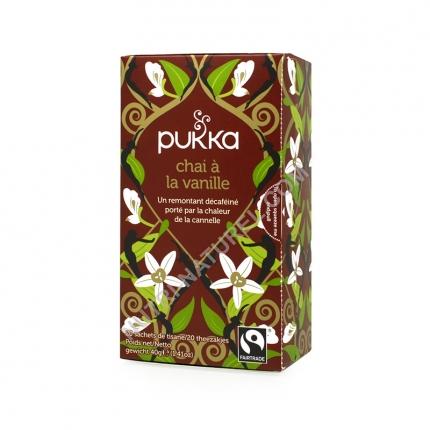 http://www.nutri-naturel.com/2438-thickbox/vanilla-chai-bio.jpg