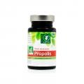 Propolis bio 60 gélules