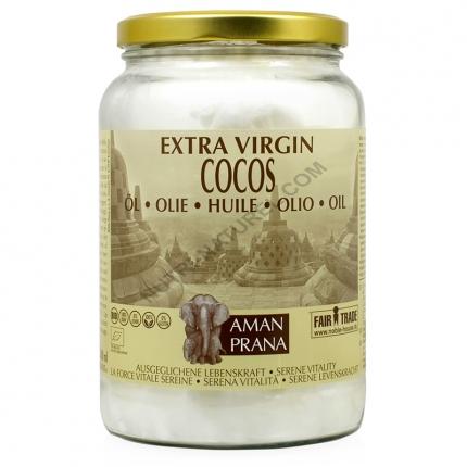 http://www.nutri-naturel.com/2508-thickbox/huile-de-coco-extra-vierge-crue-bio-16l.jpg
