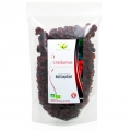 Cranberries séchées bio 500g