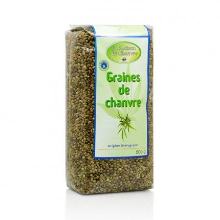 http://www.nutri-naturel.com/2525-thickbox/graines-de-chanvre-entieres-bio-500g.jpg