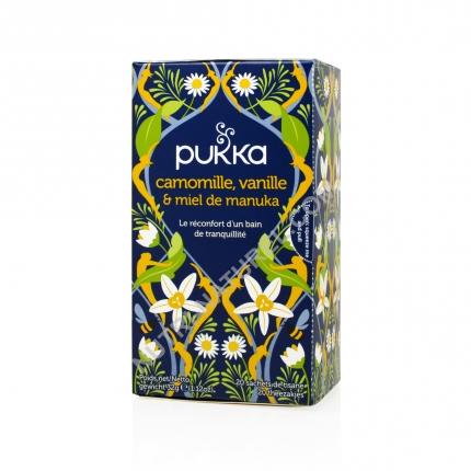 http://www.nutri-naturel.com/2567-thickbox/tisane-bio-camomille-vanille-manuka.jpg