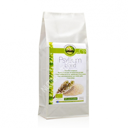 http://www.nutri-naturel.com/2589-thickbox/psyllium-blond-bio-200g.jpg