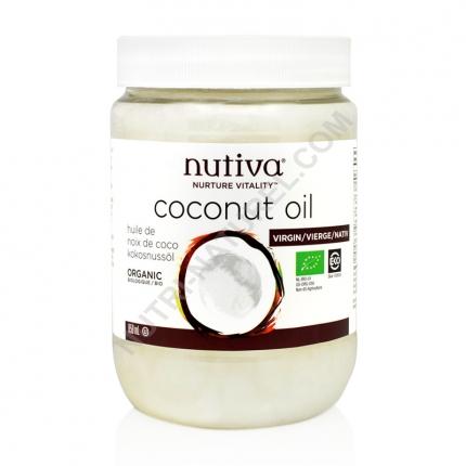 http://www.nutri-naturel.com/2609-thickbox/huile-de-coco-vierge-bio-858ml.jpg