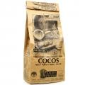 Fibres de noix de coco bio 1000g