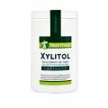 Xylitol sucre de bouleau 300g