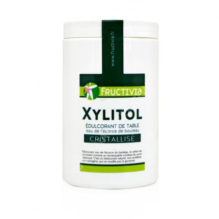 http://www.nutri-naturel.com/2619-thickbox/xylitol-sucre-de-bouleau-300g.jpg
