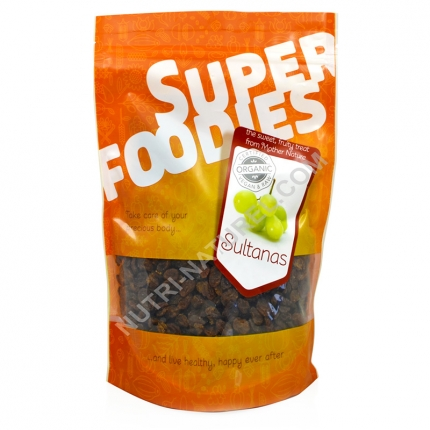 http://www.nutri-naturel.com/2640-thickbox/raisins-secs-sultanines-crus-bio-500g.jpg
