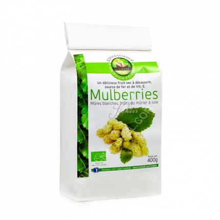 http://www.nutri-naturel.com/2652-thickbox/mulberries-bio-400g.jpg