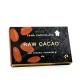 Pana Cacao 60% 45g