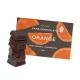 Pana Cacao orange 45g