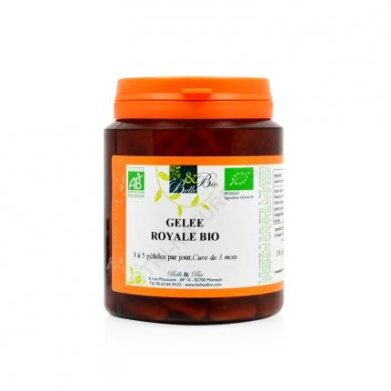 http://www.nutri-naturel.com/2678-thickbox/gelee-royale-lyophilisee-bio-200-gelules.jpg